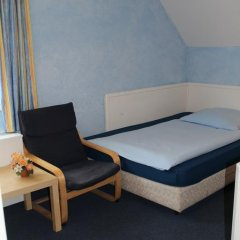 Hotel Rosenhof спа фото 2