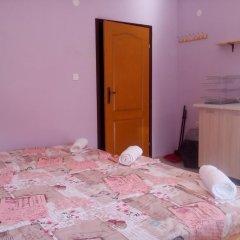 Отель Guest House Villa Yavorov 2 Поморие комната для гостей фото 2