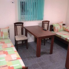 Отель Guest Rooms Ruven комната для гостей фото 2