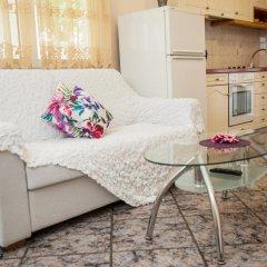 Апартаменты Brentanos Apartments ~ A ~ View of Paradise Апартаменты с различными типами кроватей фото 8
