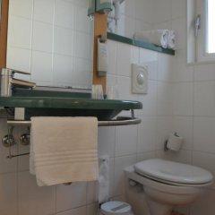Отель ibis Antwerpen Centrum 3* Стандартный номер с различными типами кроватей фото 6