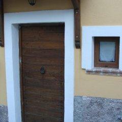 Отель La Paglierina Holiday Home Луколи комната для гостей фото 2