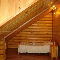 Terema Hotel Полулюкс с разными типами кроватей фото 6
