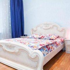 Апартаменты возле Проспекта Ленина комната для гостей фото 4
