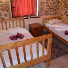 Held Hotel Kaleici Турция, Анталья - 3 отзыва об отеле, цены и фото номеров - забронировать отель Held Hotel Kaleici онлайн детские мероприятия фото 2