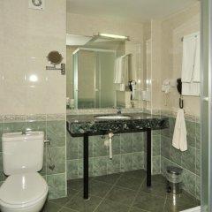 Hotel Kavkaz Golden Dune - Все включено 4* Стандартный номер с различными типами кроватей фото 8