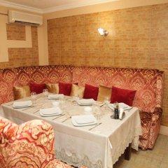 Гостиница Inn Kavkaz в Махачкале отзывы, цены и фото номеров - забронировать гостиницу Inn Kavkaz онлайн Махачкала питание