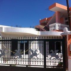 Апартаменты Dorti Apartments фото 3