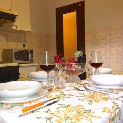 Отель Casa Maccers Джардини Наксос в номере фото 2
