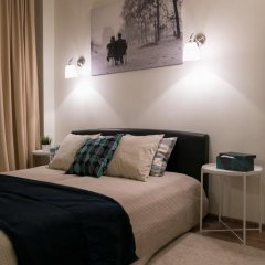 Отель Raugyklos Apartamentai Апартаменты фото 42