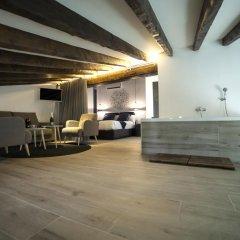 Hotel El Siglo 3* Полулюкс с различными типами кроватей фото 19