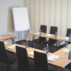 Отель Atrium Польша, Краков - 1 отзыв об отеле, цены и фото номеров - забронировать отель Atrium онлайн помещение для мероприятий фото 2