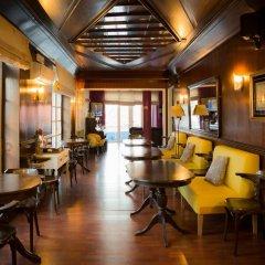 Hotel Leiria Classic - Hostel гостиничный бар