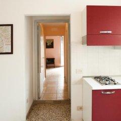 Отель Poggio del Sole Улучшенный номер фото 10