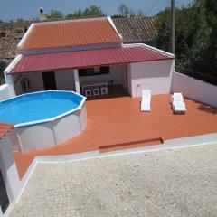 Отель Algarve Right Point бассейн фото 2