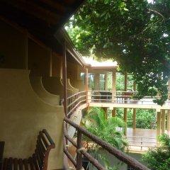 Отель Laluna Ayurveda Resort Шри-Ланка, Бентота - отзывы, цены и фото номеров - забронировать отель Laluna Ayurveda Resort онлайн фото 3