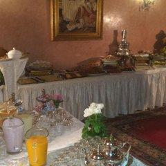 Hotel Rabat питание фото 3