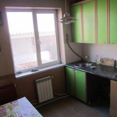 Hostel в номере