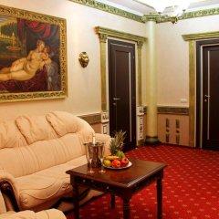 Гостиница Урарту 4* Полулюкс разные типы кроватей фото 4