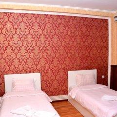 Vayk Hotel and Tourism Center 3* Номер Комфорт с 2 отдельными кроватями фото 4