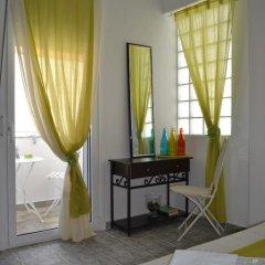 Отель Sunnyside комната для гостей фото 4