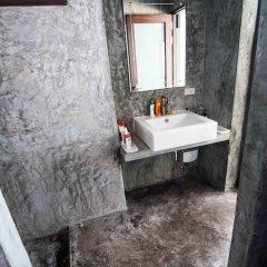 Отель Penn Sunset Villa 12 4* Вилла с различными типами кроватей фото 22