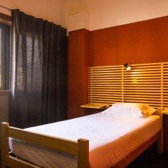 Отель Romano Hostel Португалия, Валонгу - отзывы, цены и фото номеров - забронировать отель Romano Hostel онлайн спа