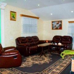 База Отдыха Резорт MJA Апартаменты с различными типами кроватей фото 4