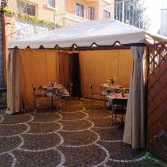 Отель Centrale Италия, Милан - отзывы, цены и фото номеров - забронировать отель Centrale онлайн фото 3