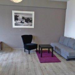 Апартаменты Apartments AMS Brussels Flats 3* Апартаменты