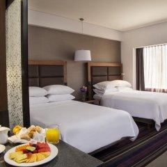 Отель Fiesta Americana - Guadalajara Мексика, Гвадалахара - отзывы, цены и фото номеров - забронировать отель Fiesta Americana - Guadalajara онлайн в номере