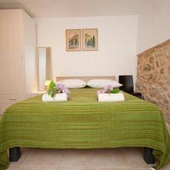 Отель Villa Spaladium 4* Апартаменты с различными типами кроватей фото 8