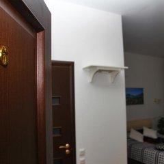 Гостевой дом Невский 126 Улучшенный номер фото 24