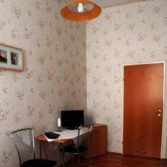 Hotel Pension ARPI удобства в номере