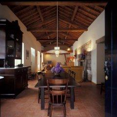 Отель Moinho do Passal гостиничный бар