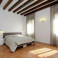 Отель Appartamenti A San Marco комната для гостей фото 4