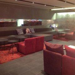 Kent Hotel Istanbul Турция, Стамбул - 3 отзыва об отеле, цены и фото номеров - забронировать отель Kent Hotel Istanbul онлайн интерьер отеля