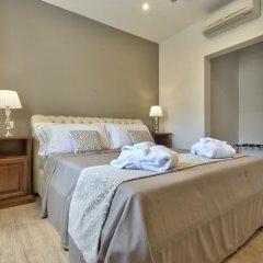 Отель Palazzo Violetta 3* Студия с различными типами кроватей фото 3