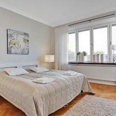 Отель VR40 Швеция, Гётеборг - отзывы, цены и фото номеров - забронировать отель VR40 онлайн комната для гостей фото 2