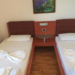 Hotel Vola 3* Стандартный номер с 2 отдельными кроватями