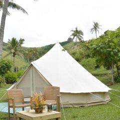 Waitui Basecamp - Hostel Другое фото 5