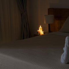 Elaria Hotel Hurgada 3* Стандартный номер с различными типами кроватей