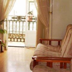 Отель Pensao Moderna Португалия, Лиссабон - отзывы, цены и фото номеров - забронировать отель Pensao Moderna онлайн