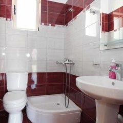 Отель Villa Sonia ванная фото 2
