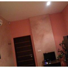 Elegance Hostel and Guesthouse Стандартный номер с различными типами кроватей фото 16