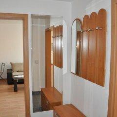 Отель Orpheus Apartments Болгария, София - отзывы, цены и фото номеров - забронировать отель Orpheus Apartments онлайн комната для гостей фото 2