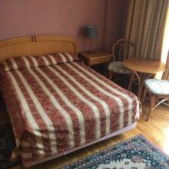 Hotel Consul 3* Номер категории Эконом с различными типами кроватей