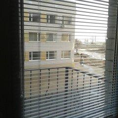 Гостиница Apartamenti na Admirala Kryuysa комната для гостей фото 5
