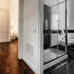 Отель Cagliari Boutique Rooms 4* Полулюкс с различными типами кроватей фото 12