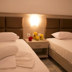 Отель Porto Psakoudia детские мероприятия